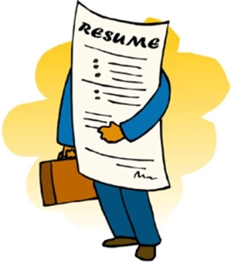 What to Know About a Resume Summary Statement - The Muse